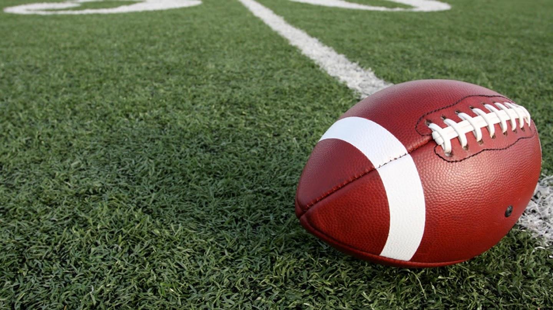 The Journey: Big Ten Football 2012