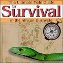 Ultimate Survival Africa icon