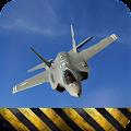 F16 Jet Fighter Assassin: Air Strikers APK