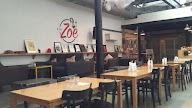 Cafe Zoe photo 15
