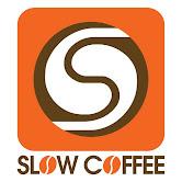 โรงคั่วกาแฟ สโลว์ คอฟฟี่ (slow coffee roastery)