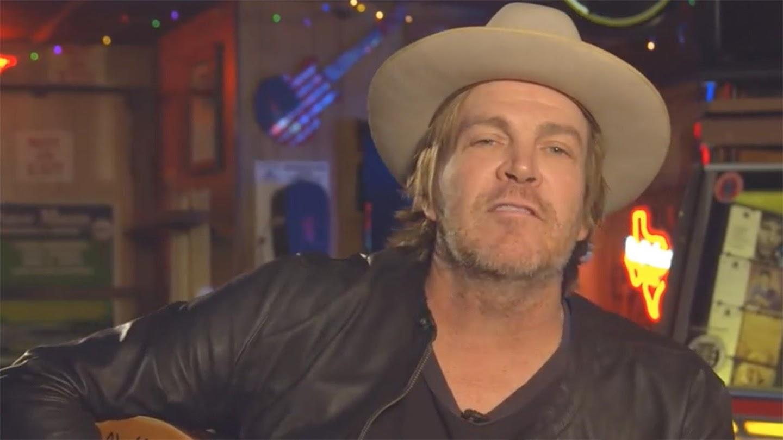 Watch The Texas Music Scene live