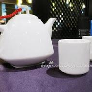 東悅坊港式飲茶
