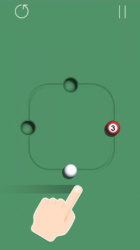 Ball Puzzle screenshot 6