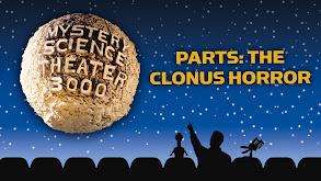 Parts: The Clonus Horror thumbnail