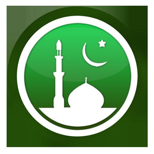 Media Umat Islam
