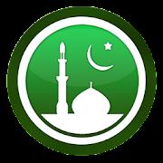App Media Umat Islam APK for Kindle