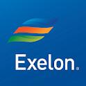 Exelon LINK icon