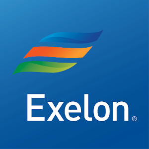 Exelon mobile