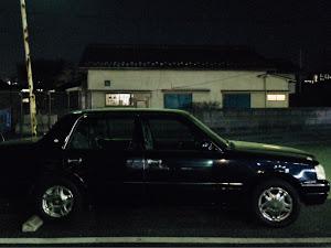 クラウンセダン  2013年式 GBS12 マイルドハイブリッドのカスタム事例画像 公用車102号さんの2019年02月06日00:01の投稿