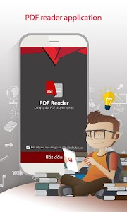 PDF Viewer Document Pdf Reader screenshot 10