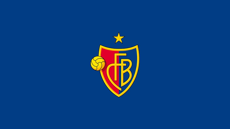 Watch FC Basel live