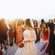 Wedding photographer Panayiotis Hadjiapostolou (phphotography). Photo of 16.11.2016