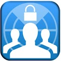 SafeGuarded icon