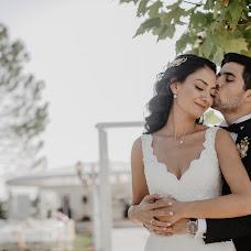 Düğün fotoğrafçısı Orçun Yalçın (orya). 22.09.2017 fotoları