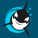 OrcaLive - global gamers and viewers by your side file APK Free for PC, smart TV Download