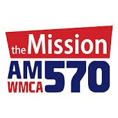 AM 570 TheMission