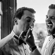 Wedding photographer Sebastian Purice (SebastianPurice). Photo of 06.07.2017