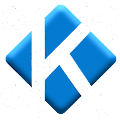 All Kodi Addons by Hedroid APK