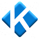 All Kodi Addons by Hedroid