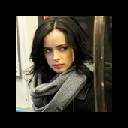 Jessica Jones HD Wallpapers New Tab
