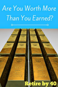 Are You Worth More Than You Earned? thumbnail