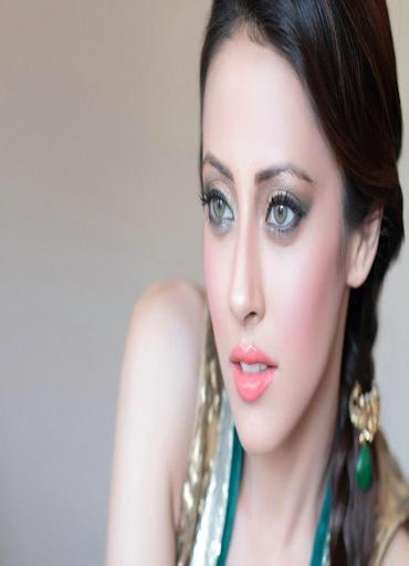 khubsurti makeup For Ladies