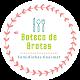 Download Boteco de Brotas For PC Windows and Mac