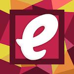 Easy Square - icon pack v2.5.0