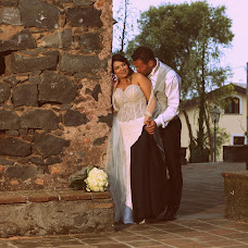 Wedding photographer Benny Di Raimondo (diraimondo). Photo of 14.09.2015