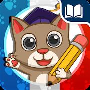 Fun French (School Edition)