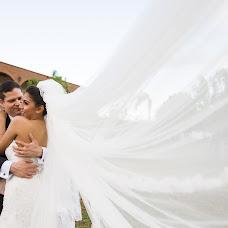 Fotógrafo de bodas Emilio Rivas (emiliorivas). Foto del 05.05.2016