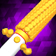 Ring Pipe - Slice Shape Corn Download on Windows
