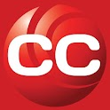 Cricket Live Scores and News icon