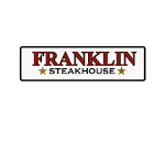 Logo for Franklin Steakhouse