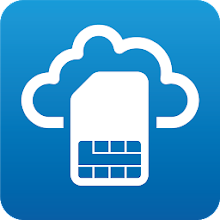 Cloud SIM: Second Phone Number, Calling & Texting Download on Windows