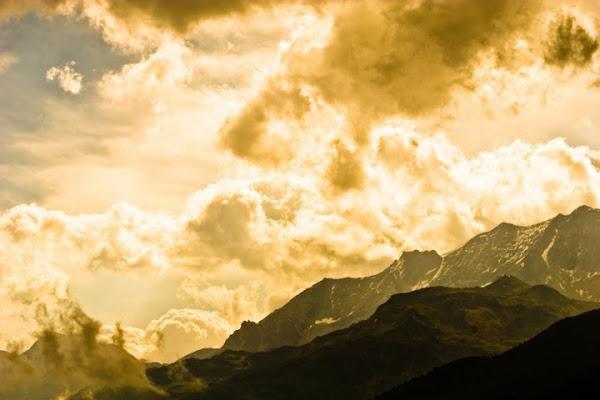 Nuvole Barocche di robymezza