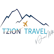 Tzion Travel
