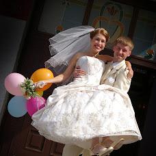 Wedding photographer Ekaterina Neilova (id20274539). Photo of 26.09.2015