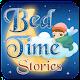 Bedtime Stories Goodnight (app)