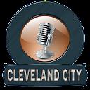 Cleveland Radio Stations APK