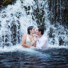 Wedding photographer SERGIO HERNANDEZ JACOME (hernandezjacom). Photo of 06.05.2015