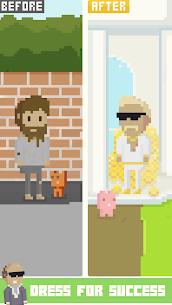 Virtual Beggar 3