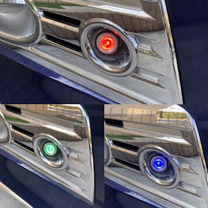 ステップワゴンスパーダ RK5 Z 2012年式のカスタム事例画像 MASAさんの2020年11月23日18:54の投稿