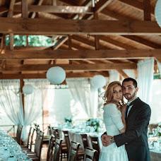 Wedding photographer Enver Islyamov (Inkubi). Photo of 05.09.2013