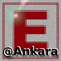 Ecza@Ankara icon