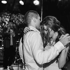 Wedding photographer Oleg Gorbatko (GorbatkoOleg). Photo of 01.02.2018