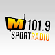M Sport Radio 101.9 Download for PC Windows 10/8/7