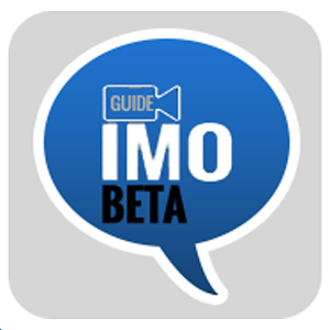App new imo beta guide APK for Windows Phone | Download