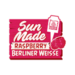 Oakshire Sun Made Raspberry Berliner Weisse